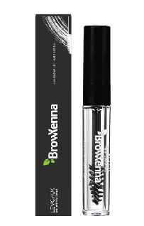 Фиксирующий гель для длительной укладки бровей BrowXenna®