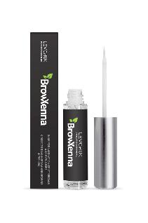BrowHenna клей для ламинирования бровей и ресниц (BrowXenna®)