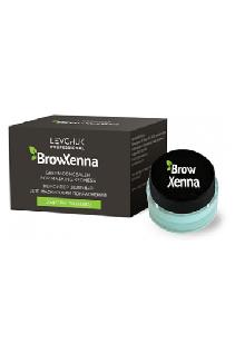 Консилер BrowXenna® - зеленый