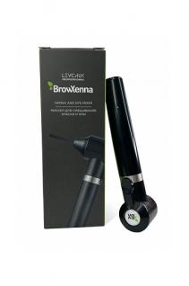 Миксер для смешивания краски и хны BrowXenna®