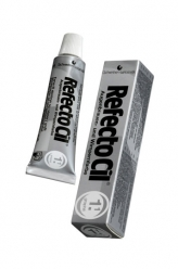 RefectoCil №1.1 Graphite (графит)