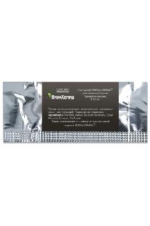 BrowHenna состав №2 для ламинирования бровей и ресниц (BrowXenna®)
